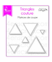https://www.4enscrap.com/fr/matrices-de-coupe-dies-scrapbooking-carterie/808-matrice-de-coupe-scrapbooking-carterie-triangles-couture-4002091602411.html
