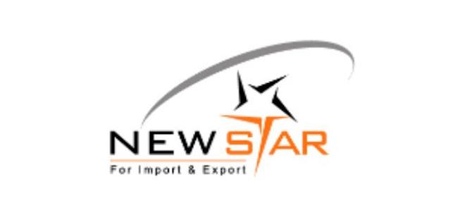 وظائف شركة نيو ستار ايجبت تخصصات متنوعة