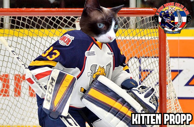 Image result for christian propp a very barrie colts blog