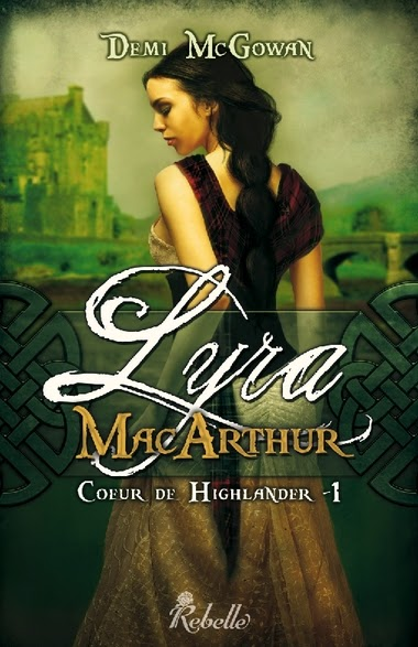 http://lachroniquedespassions.blogspot.fr/2014/04/coeur-de-highlander-tome-1-lyra.html