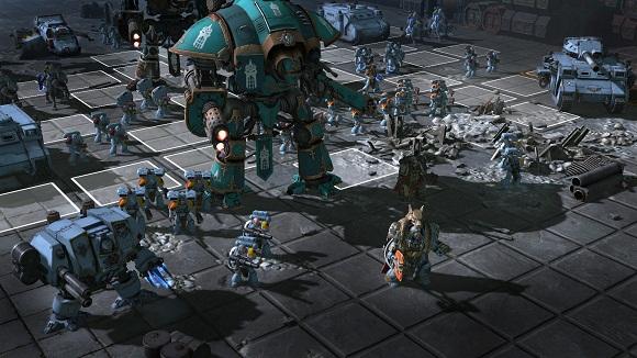 warhammer-40000-sanctus-reach-pc-screenshot-www.ovagames.com-1
