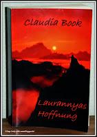 http://ruby-celtic-testet.blogspot.de/2015/03/laurannyas-hoffnung-von-Claudia-book.html