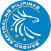 Top BSP officials to lead economic, financial learning activities in Iloilo