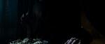 Hellboy.2019.720p.BluRay.LATiNO.ENG.x264-DRONES-00861.png