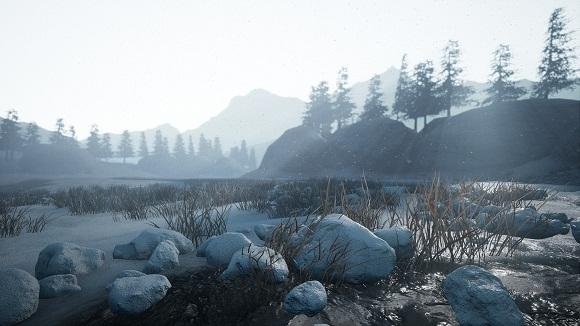 forgotten-land-pc-screenshot-www.ovagames.com-3