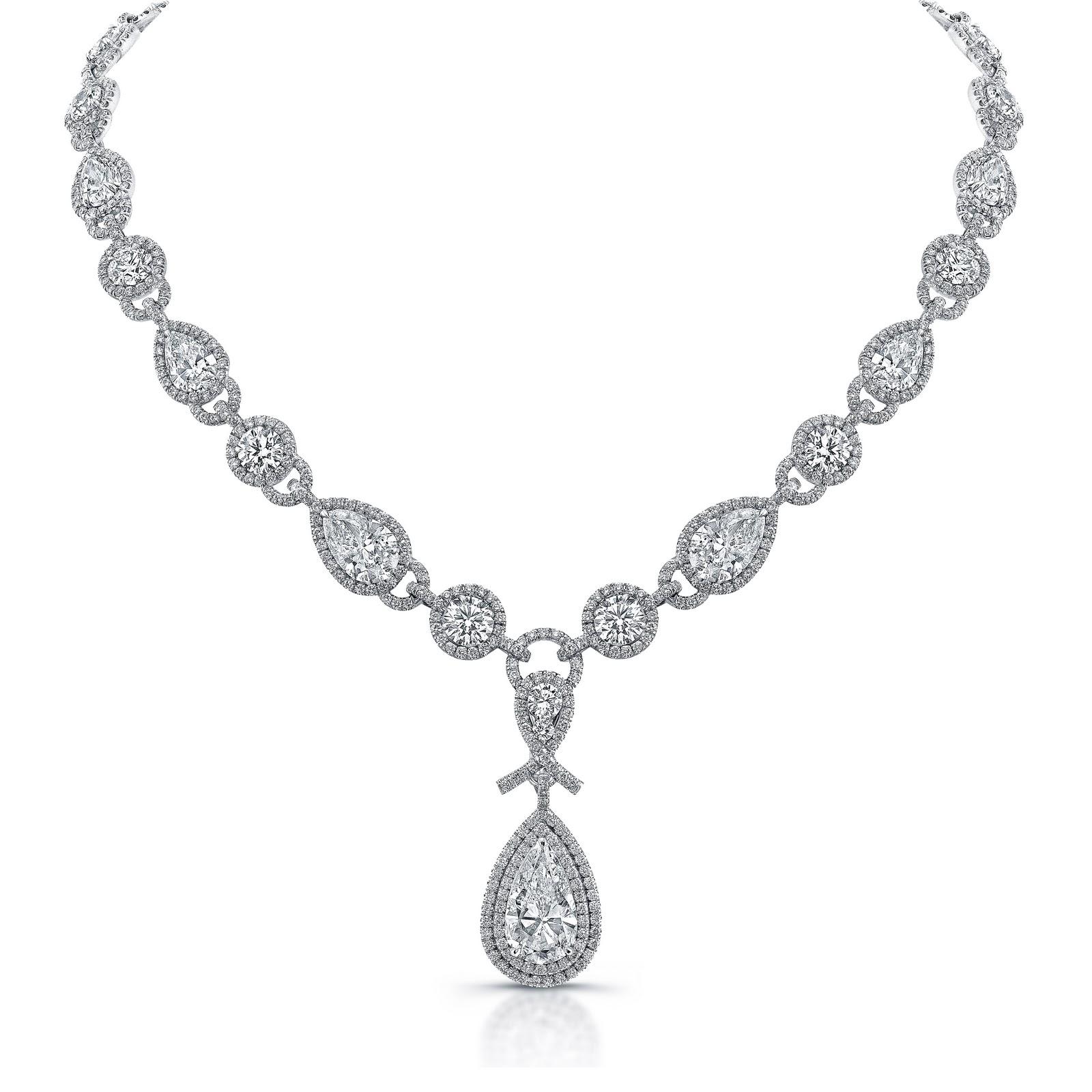 Jewelry News Network Centurion Jewelry Design Winners