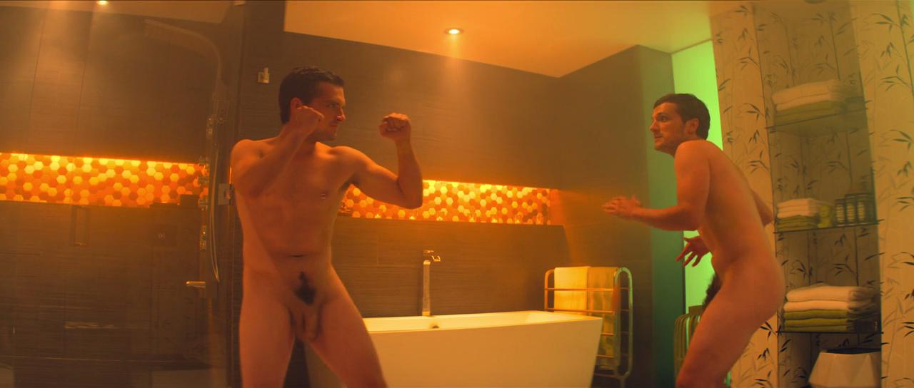 josh-hutcherson-naked-pics-toyota-sex-videos
