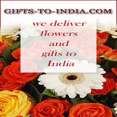 Gifts-To-India