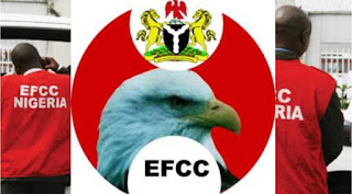 $115m (N23bn} EFCC arrests two Jonathan ex-ministers, PDP leaders