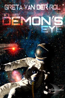 The demon%2527s eye ebook web%2bcopy