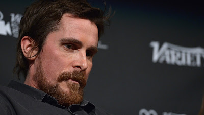 American Actor Christian Bale Desktops wallpapers free downloads