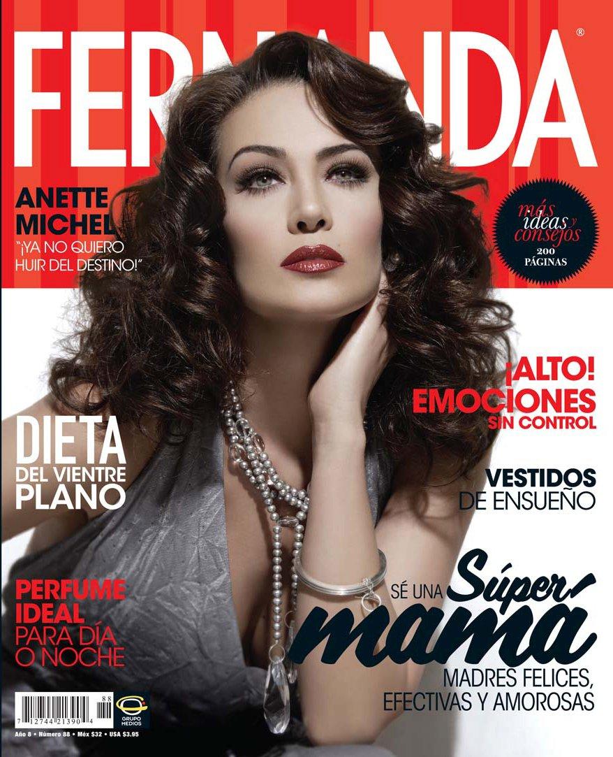 Camila Sodi Tetas las mujeres mas lindas de m�xico - im�genes en taringa!