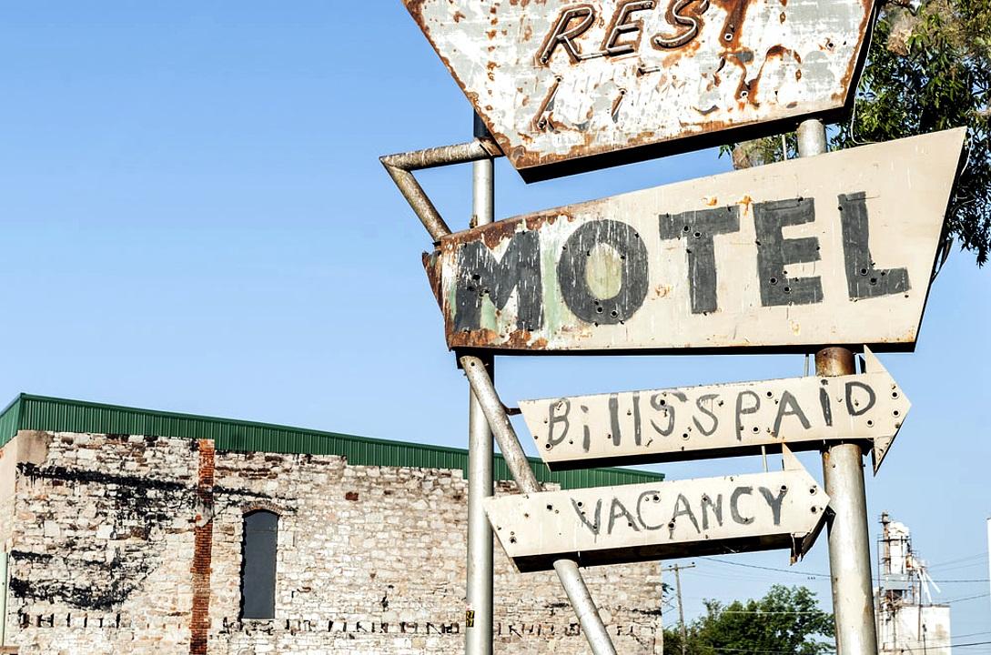9 Sencillos Consejos De Seguridad Para Alojarse En Hoteles (Escritos Por Un Ex-Agente De La CIA)