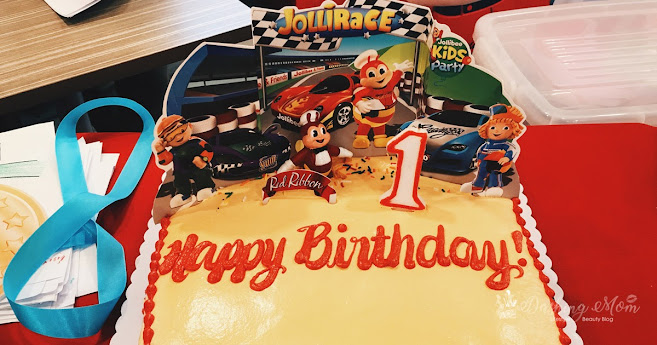 dashingmom-jollirace-cake
