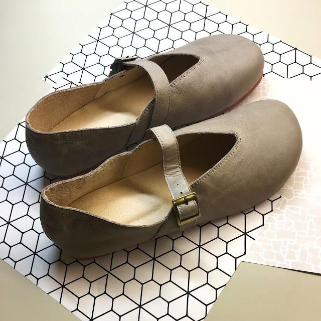 socofy blog review, socofy shoes review, newchic shoes review, newchic socofy, socofy shoes, socofy taobao