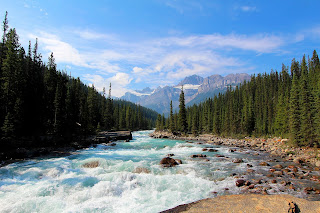 Banff National Park 19