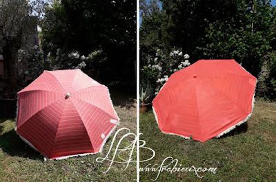 parasol-balinais-diy