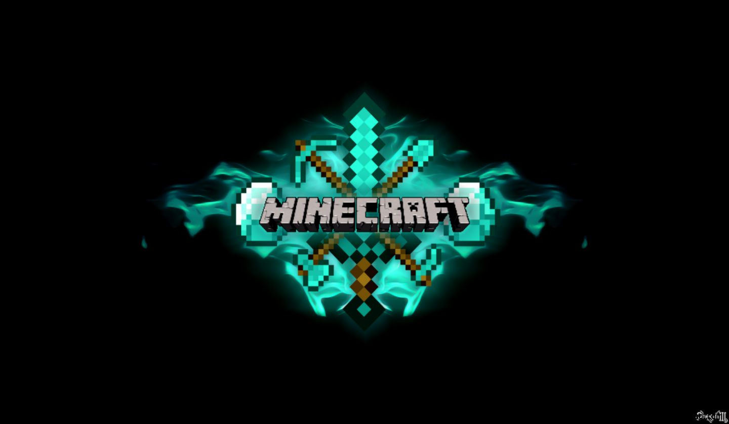 Android 3d Live Wallpaper Maker Minecraft Wallpaper Diamond