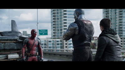 Download Film Deadpool Subtitle Indonesia Bluray 720p 1080p Terbaru