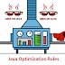 Java Optimization Rules Every Java Developer need to know