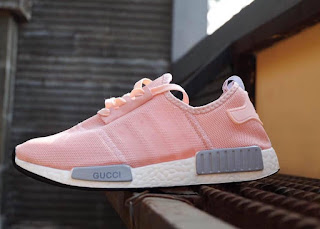 "Sepatu Adidas NMD R1 ""Guci"" Termurah"