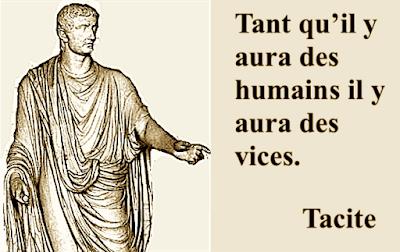 https://fr.wikipedia.org/wiki/Tacite
