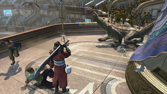 final-fantasy-x-x-2-hd-remaster-pc-screenshot-www.ovagames.com-2