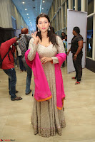 Mannara Chopra Cuteness overloaded At Rogue Audio Launch ~  085.JPG