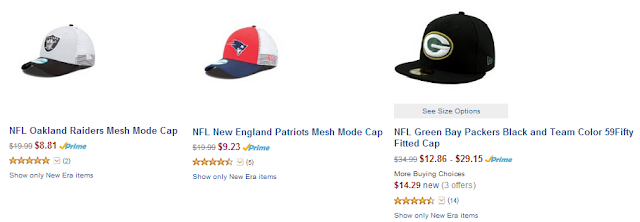 Here s a direct link list so you can check out what hats your NFL football  team has available! 663ab45fe1b