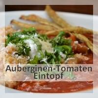 http://christinamachtwas.blogspot.de/2013/06/resteverwertung-auberginen-tomaten.html