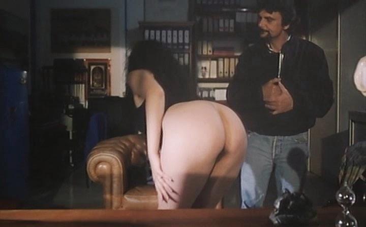 Порно фильмы тито брассом