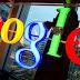 Google a désormais la route grande ouverte pour sa bibliothèque numérique Google Book