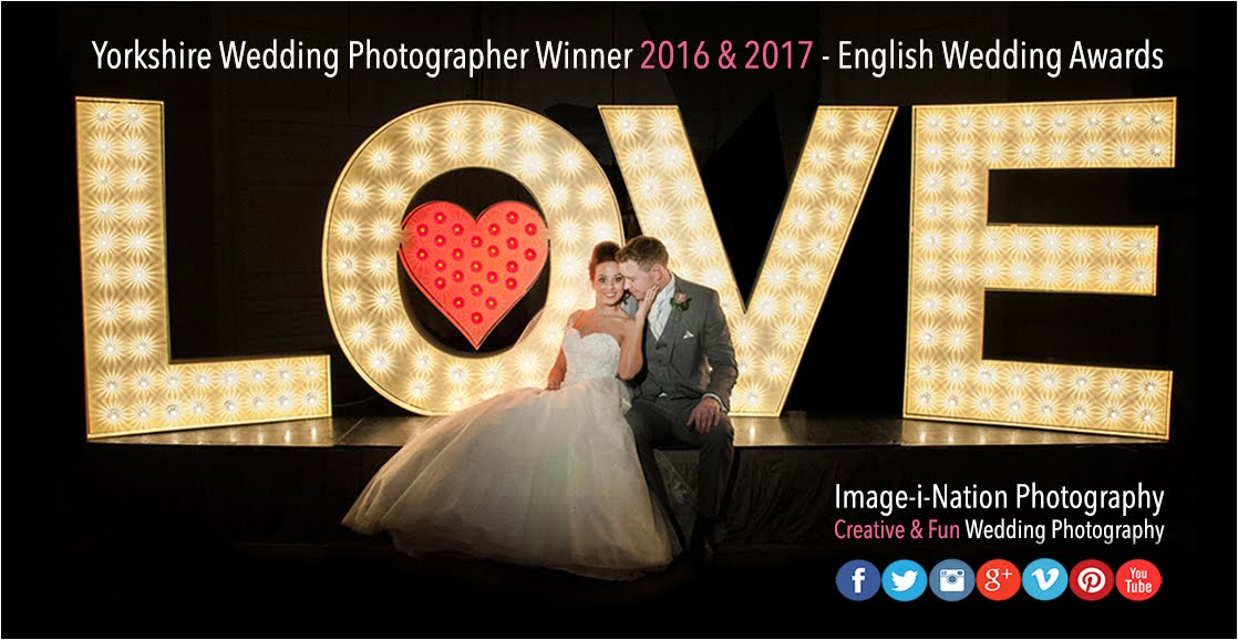 Yorkshire Wedding Photographer:West Yorkshire Wedding Photographer:Wakefield Wedding Photographer