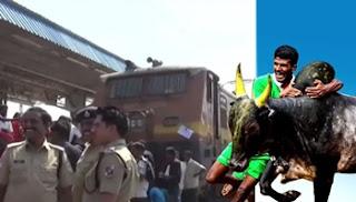 Tamil Nadu District News 21-01-2017 News 7 Tamil