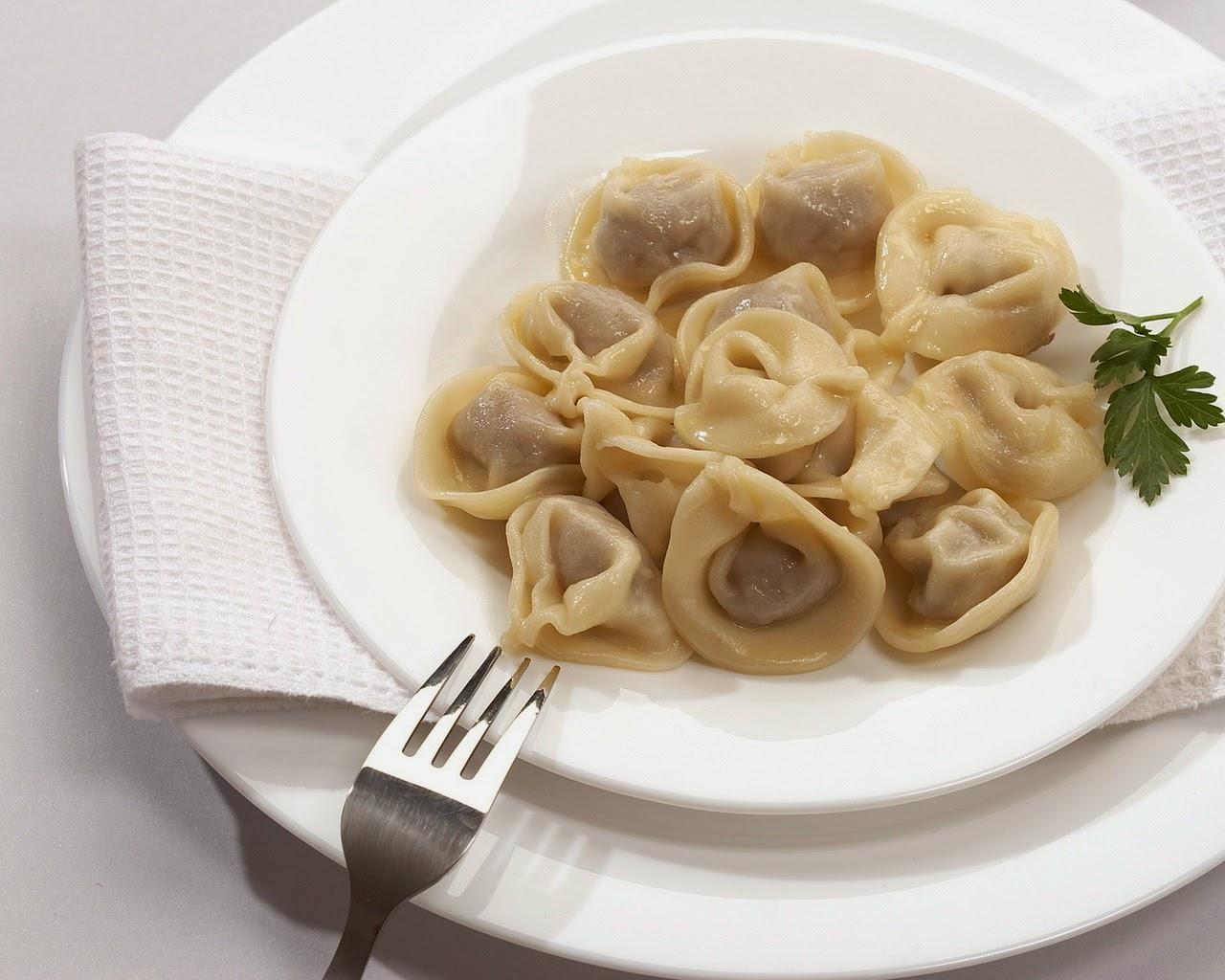 comida-típica-rusa-comida-tipica-de-Rusia-platos-tipicos-de-Rusia