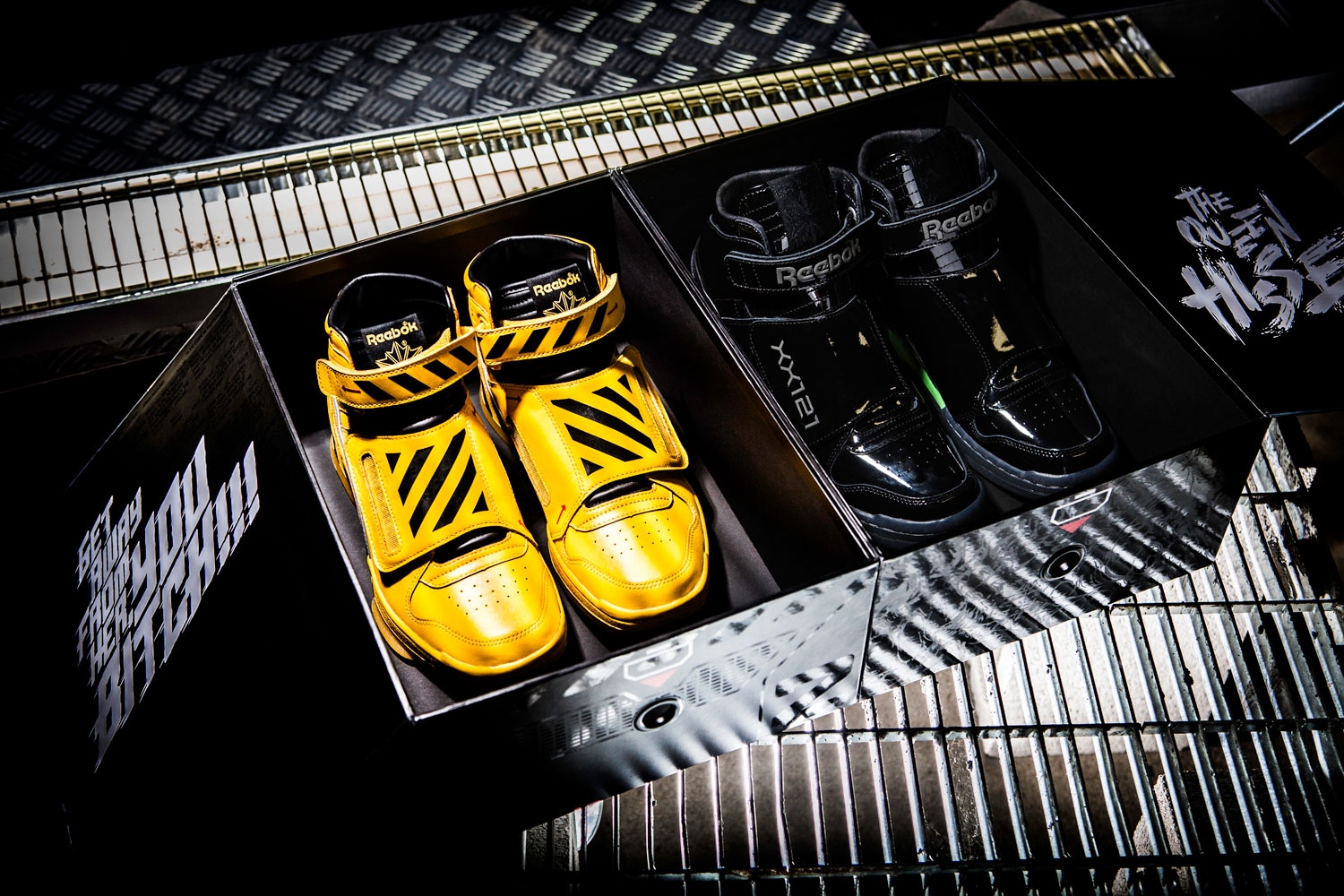 reebok-alien-stomper, reebok-alien-stomper-final-battle-pack, alien-stomper-powerloader, reebok-alien-stomper-powerloader, alien-stomper-queen, reebok-alien-stomper-queen, alien-day, sneakers-alien, sneakers-reebok-alien, sneakers-ellen-ripley, sneakers-reebok-ellen-ripley