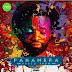 Preto Show - Panamera (Álbum) [Download]