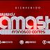 Dj Damasko - Pack Remixes 01 2017