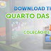 Download The Sims 4 Quarto das Crianças (Kids Room Stuff) + Crack