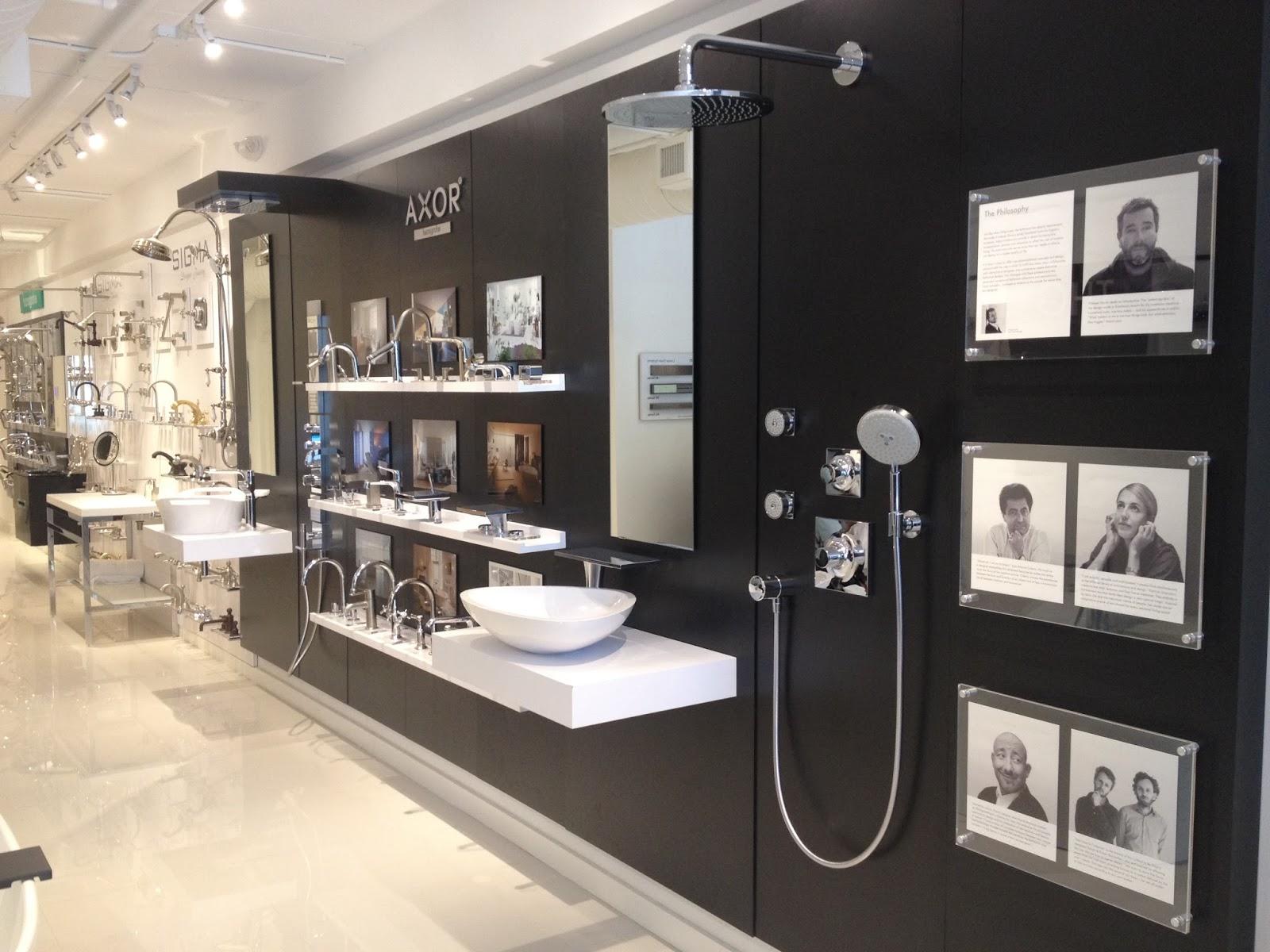 Đại lý showroom bồn cầu Inax tại Bắc Kạn chiết khấu cao năm 2018