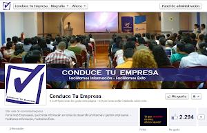 Facebook para negocios | Panel de Administración -  Aplicaciones | Fan Page - Me Gusta