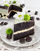 https://lachocolaterapia.blogspot.com.es/2018/04/oreo-layer-cake.html