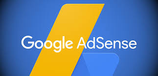 menjadi publisher google adsense
