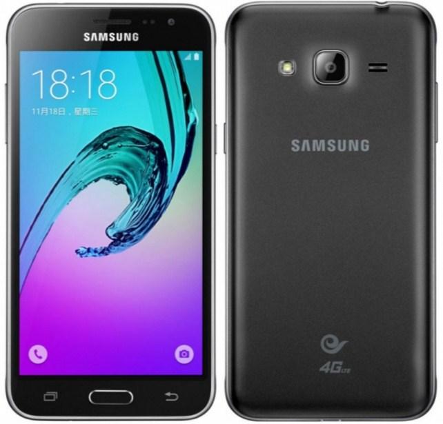 """Search Results for """"Type Dan Gambar Hp Samsung Terbaru 2014"""