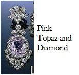 http://queensjewelvault.blogspot.com/2015/12/the-duchess-of-cornwalls-pink-topaz.html