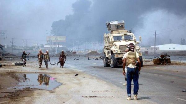 Yemen responde tras 223 violaciones de tregua de Arabia Saudita