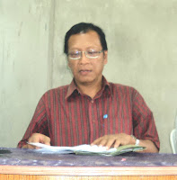 mpc president lalhmangaiha sailo