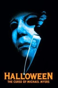 Watch Halloween: The Curse of Michael Myers Online Free in HD