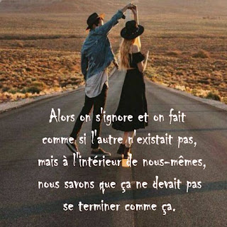 Texte D Amour Triste