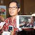 Suap APBD Perubahan Mojokerto, KPK Periksa Anggota DPRD Dari Fraksi PAN